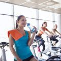 Indoor-Cycling-Papenburg