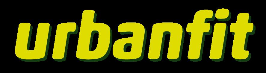 Logo von Urbanfit GmbH & Co. KG